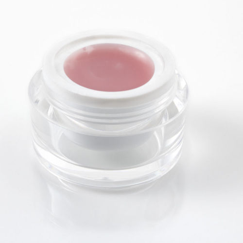 Acrylgel in Make up  - 110-004 -