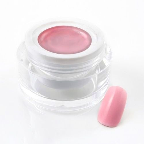 5 ml UV Color-Gel in Pastell Rosa - 107-114 5/11