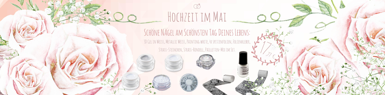 Niedlich Solar Nagel Spa Bilder - Nagellack-Ideen ...